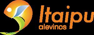 logo-alevinos-itaipu